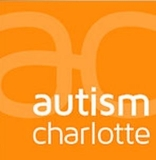 Autism Charlotte Inspiration & Impact