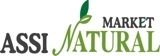 Assi Natural Market Equipment Auction
