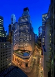 LUXURIOUS 1,500+ SQ FT FINANCIAL DISTRICT CONDO