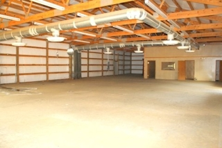 Bank Owned 5000 Sq Ft Building On 1 Acre Easley Sc