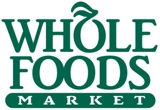 Whole Foods Complete Store Equipment Auction