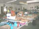 Personal Property Auction - Estate of Homer