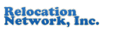 Relocation Network, Inc. Moving & Storage