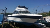 Boat and Motor Cycle Online Auction Silver Springs Md