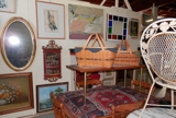 Shore Antique Center Specialty Online Auction NJ