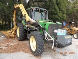 Hernando County Vehicle & Equipment Online Auction