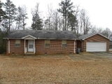Real Estate Auction - Greenville