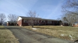 Brick Residence - Duck River View & Frontage - Estate Auction - Bid Online