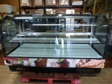 va restaurant equipment auction shipping help available