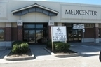 MEDICAL SPACE/OFFICE REAL ESTATE AUCTION