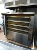 VA BAGEL EQUIPMENT AUCTION LOCAL PICKUP ONLY