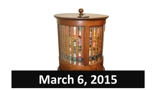 Nostalgic Treasures and Online Furniture Auction