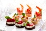 Catering Company Relocation Online Auction Md