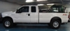 2005 FORD F250 FX4, EXT CAB-TONS OF EXTRAS!: