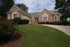 Custom Built 4 Bedroom Powdersville All Brick Home