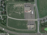 Residential and Commercial Building Lot Auction