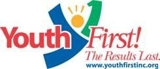 13th ANNUAL YOUTH FIRST BENEFIT AUCTION