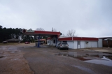 Turnkey Convenience Store/Restraunt in Purvis MS