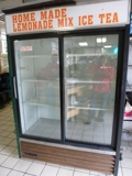Inspect today! DC RESTAURANT EQUIPMENT AUCTION LOCAL PICKUP ONLY