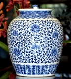ASIAN ANTIQUES & COLLECTIBLES AUCTION! FINE PORCELAIN, INK PAINTINGS, JADE CARVINGS, BRONZE CENSER & MORE!