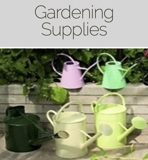 Gardening Supplies Online Auction VA