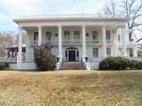 Historical Home & Antique Auction