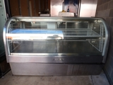 CLOSING SAT! VA BAKERY EQUIPMENT AUCTION LOCAL PICKUP ONLY
