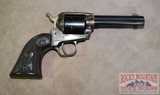 Sunday Night Madness Guns, Estates & More Internet Only Auction.