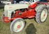 1950 Ford 8N approx 3450 hrs: