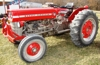 135 Massey Ferguson 3400hrs-nice unit: