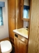 1994 Ford Eldorado motor bathroom with shower: