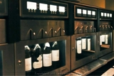 (12) Napa Technology WineStation 3.0 Wine Dispensers