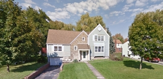 ABSOLUTE AUCTION! Great Single Family Home!