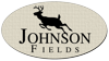 11 Affordable Homesites - Johnson Fields Subdivision
