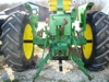 J.D. 3020 side console-great tractor: