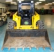 J.D. 2004 250 series II skid loader,good rubber, runs great:
