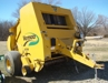 Vermeer 605 M baler, rebuilt to Super M specs, field ready!: