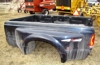 1999 Ford truck bed: