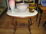 TWO-DAY ANTIQUE & COLLECTIBLE AUCTION