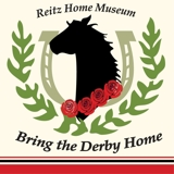 6th ANNUAL REITZ HOME MUSEUM DERBY AUCTION