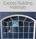 Excess Building Materials Online Auction VA