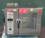 RESTAURANT EQUIPMENT CONSIGNMENT AUCTION