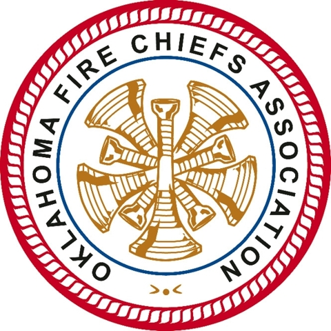 oklahoma state fire chiefs association fundraiser