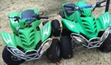 Closing TOday! MD DIRT BIKE, GO KART AUCTION LOCAL PICKUP ONLY