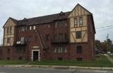 COURT-ORDERED AUCTION - 12-UNIT APARTMENT BUILDING
