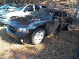 Greenville County Surplus Auction