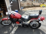 WV TRUCK MOTORCYCLE RESTAURANT EQUIPMENT AUCTION LOCAL PICKUP ONLY