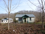 Real Estate AUCTION - Alderson WV 24910