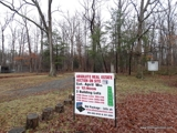 Absolute Onsite Real Estate Auction