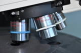 Atomic Force Microscope, Optical Disc Mastering, Industrial Equipment Manufacturer